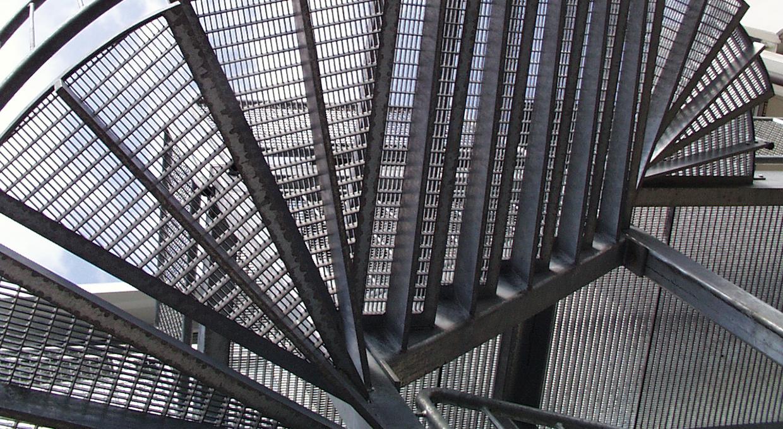 Kunstschmiede + Bauschlosserei Friedrichshafen